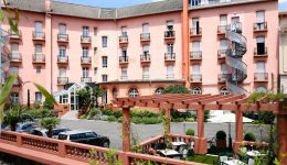 photos-hotel-metropole-lourdes